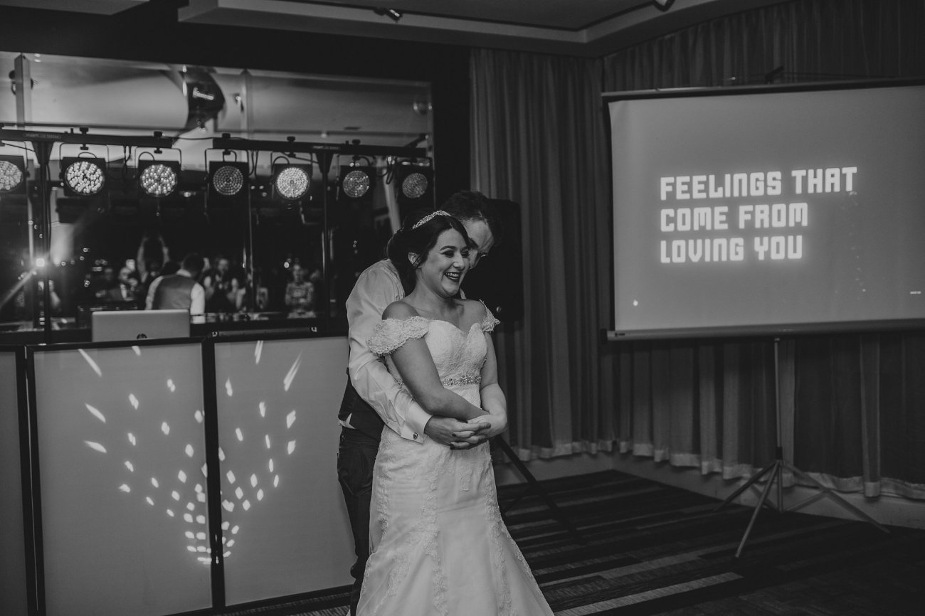 Liverpool Wedding Photographers_1109.jpg