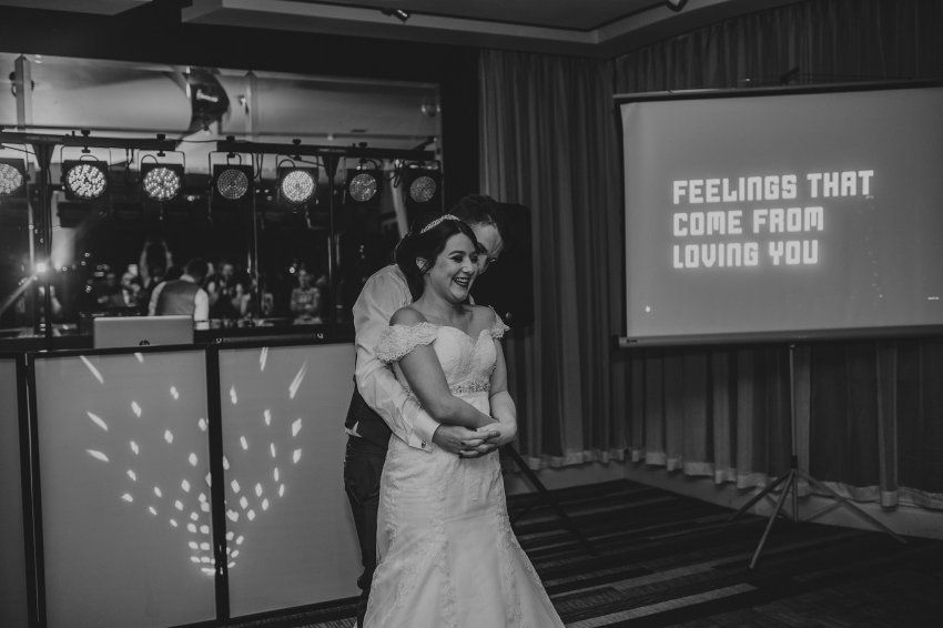 Liverpool Wedding Photographers_1109.jpg