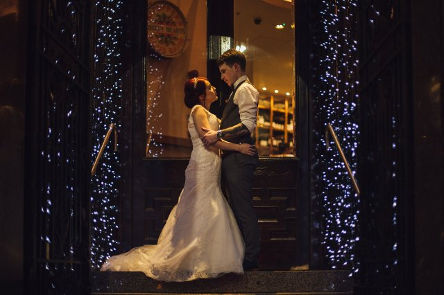 Liverpool Wedding Photographers_1117.jpg