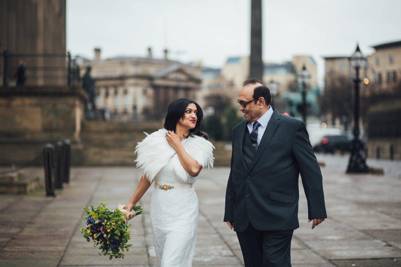 Liverpool Wedding Photographers_1141.jpg