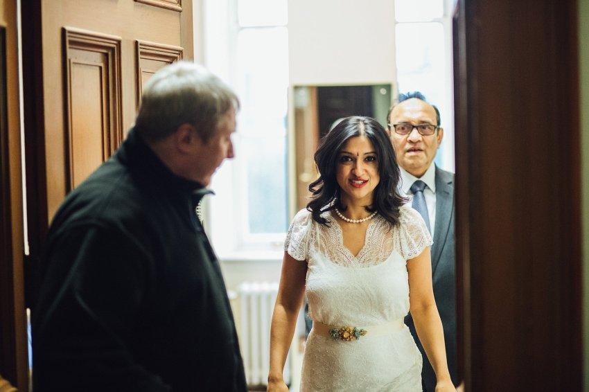 Liverpool Wedding Photographers_1142.jpg