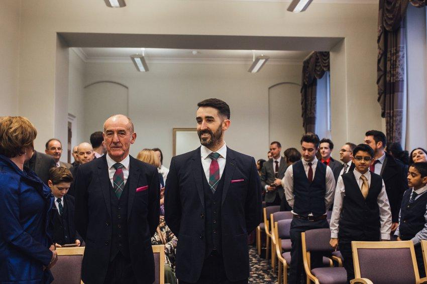 Liverpool Wedding Photographers_1144.jpg