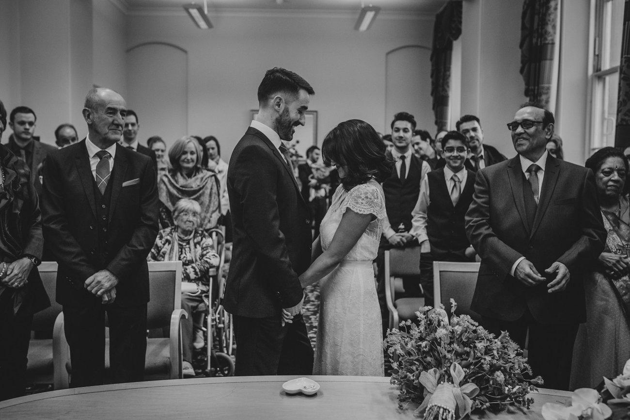 Liverpool Wedding Photographers_1151.jpg