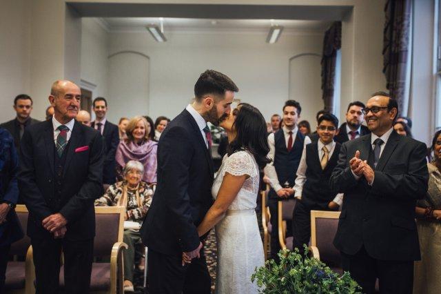 Liverpool Wedding Photographers_1152.jpg