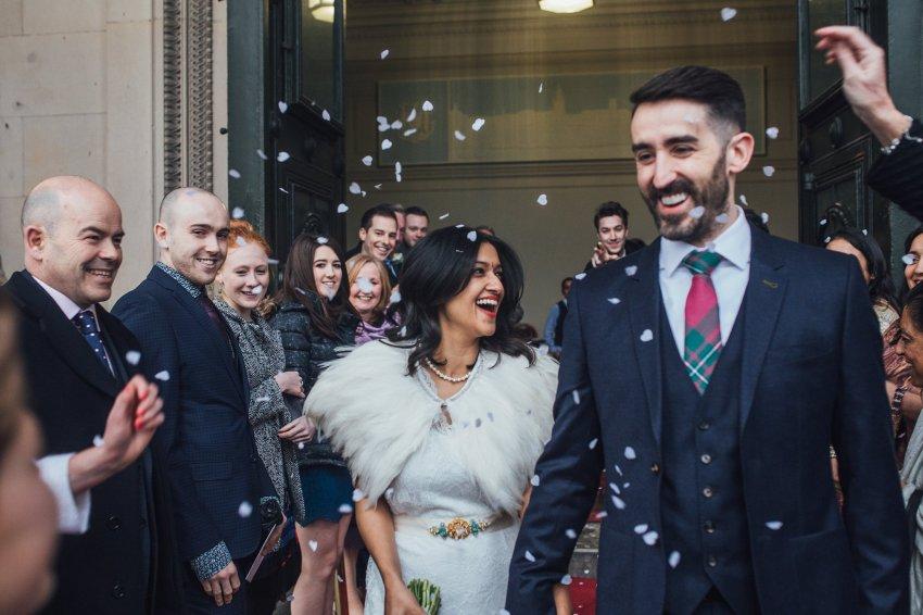 Liverpool Wedding Photographers_1159.jpg