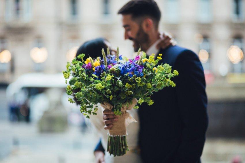 Liverpool Wedding Photographers_1164.jpg