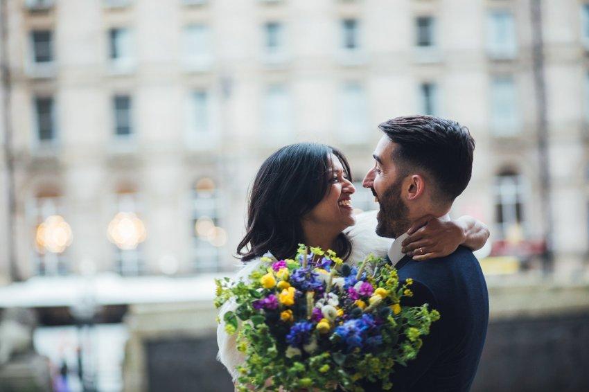 Liverpool Wedding Photographers_1165.jpg
