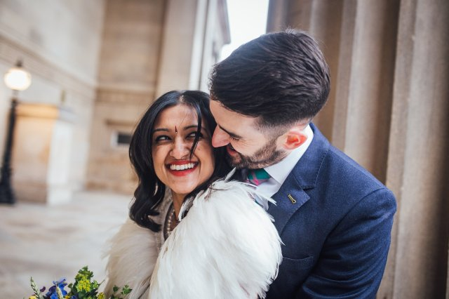 Liverpool Wedding Photographers_1171.jpg