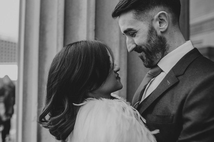 Liverpool Wedding Photographers_1177.jpg