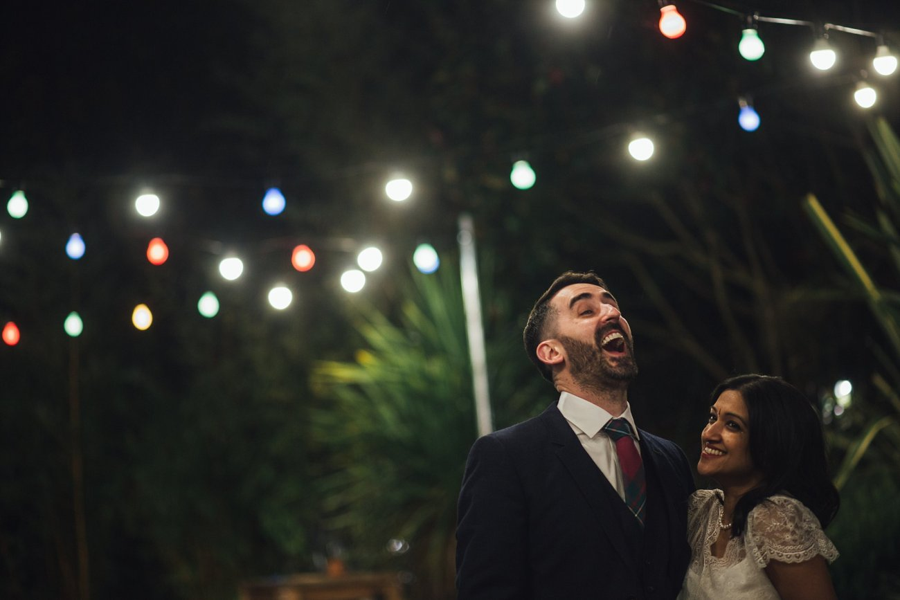 Liverpool Wedding Photographers_1183.jpg