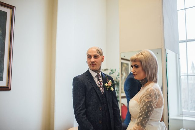 Liverpool Wedding Photographers_1214.jpg