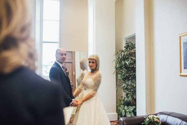 Liverpool Wedding Photographers_1215.jpg