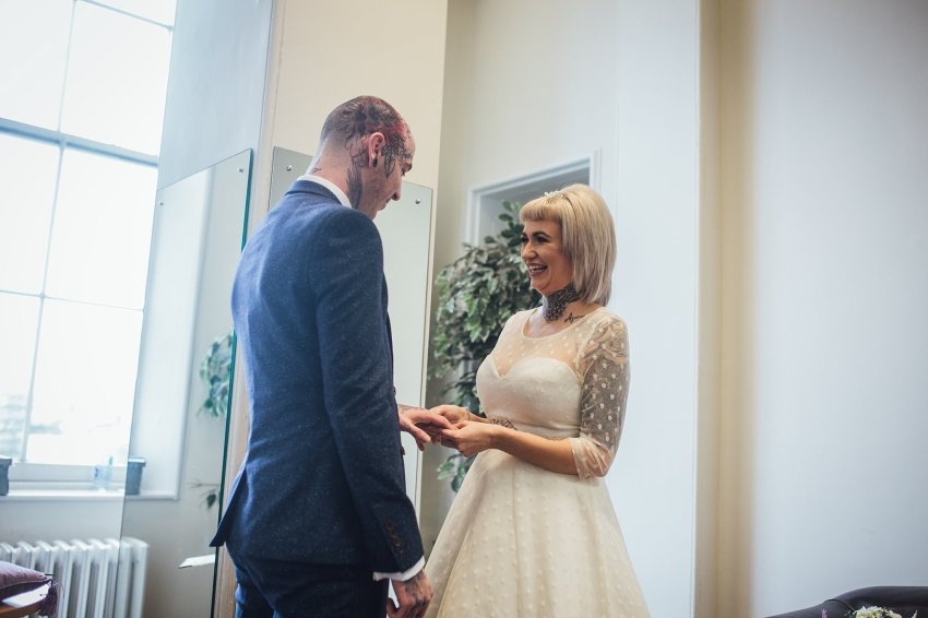 Liverpool Wedding Photographers_1217.jpg
