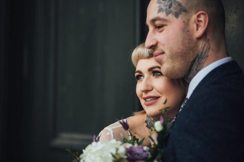 Liverpool Wedding Photographers_1221.jpg