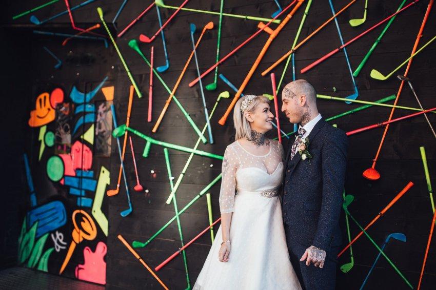Liverpool Wedding Photographers_1241.jpg