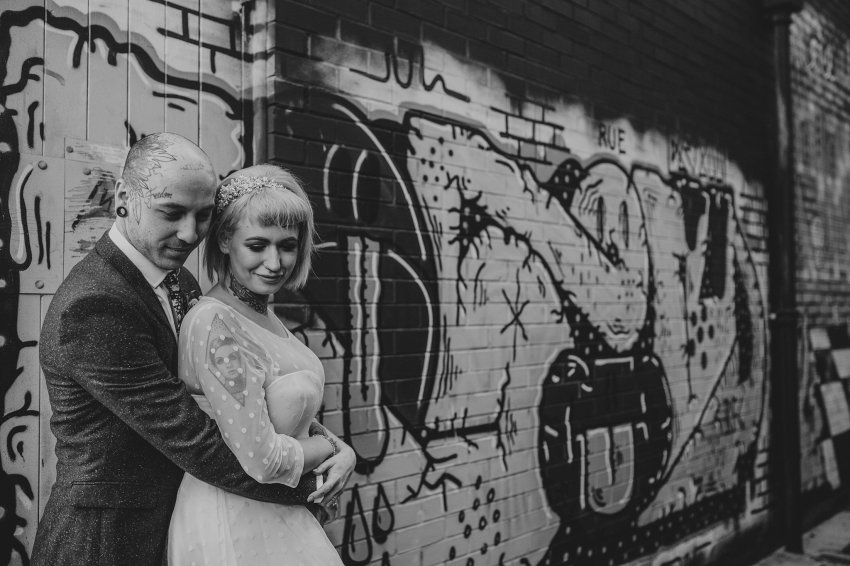 Liverpool Wedding Photographers_1243.jpg