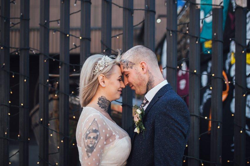 Liverpool Wedding Photographers_1244.jpg