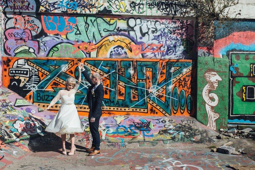 Liverpool Wedding Photographers_1250.jpg