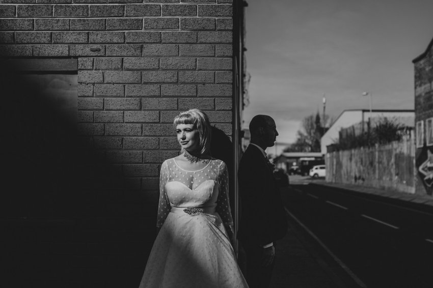Liverpool Wedding Photographers_1252.jpg