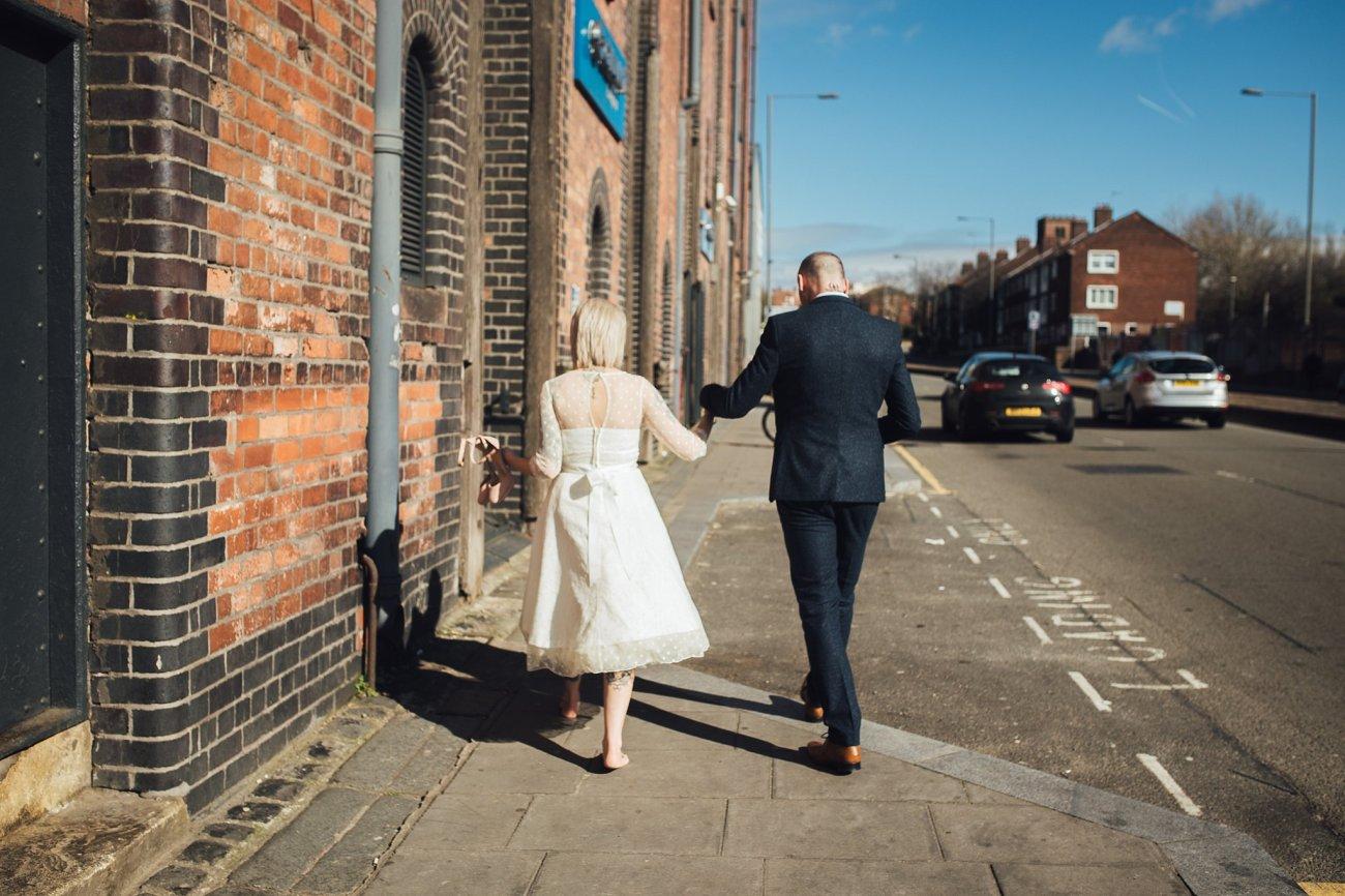 Liverpool Wedding Photographers_1256.jpg