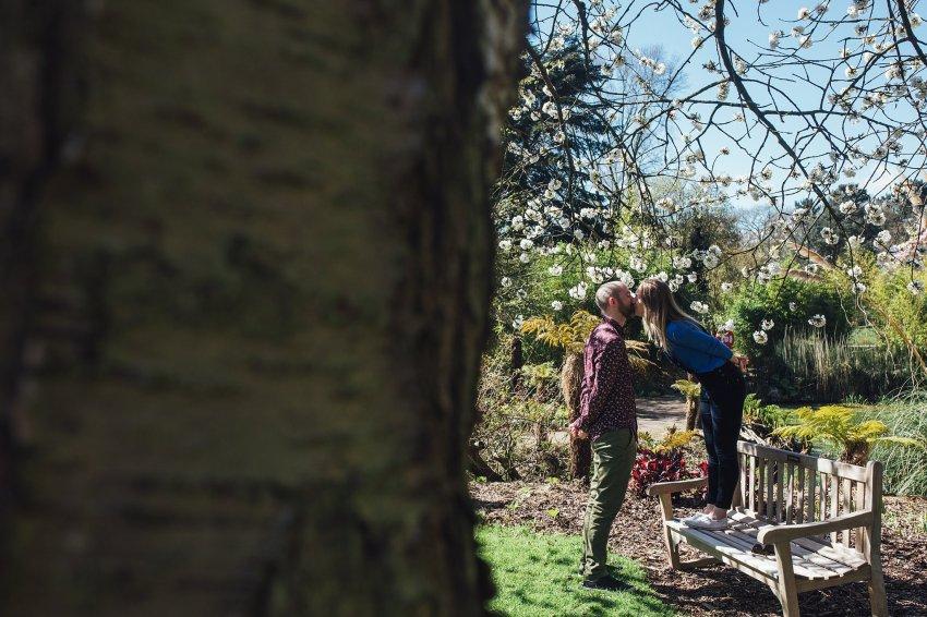 Liverpool Wedding Photographers_1271.jpg