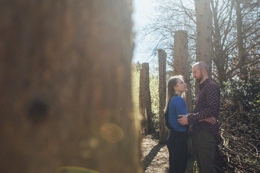 Liverpool Wedding Photographers_1273.jpg