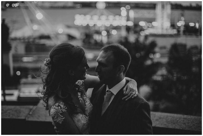 river mersey wedding photography