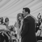 Wedding Photography Wishlist