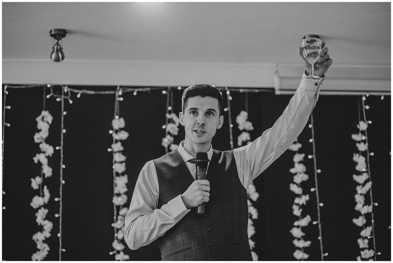 best man toast