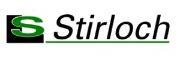 stirloch-constructions-squarelogo-1441800578726
