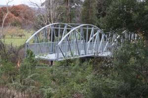 bridges and walkways 00032 1600 - Bridges and walkways