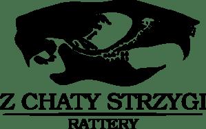 Hodowla szczurów rodowodowych Z Chaty Strzygi Rattery