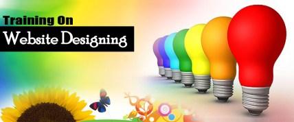 Image result for Web Designingcourse