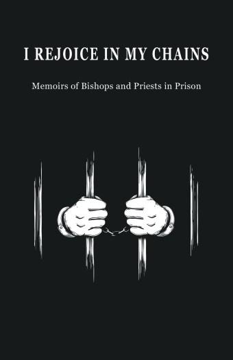 I Rejoice in Me - presented by St Shenouda Press