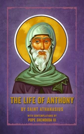 The Life of Saint Anthony