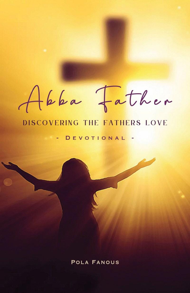 Abba Father :St Shenouda Press- Coptic Orrthodox Store