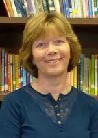 Mrs. Meka