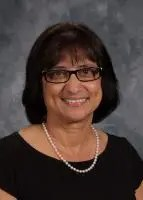 Mrs Bucholz