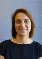Mrs Ortiz
