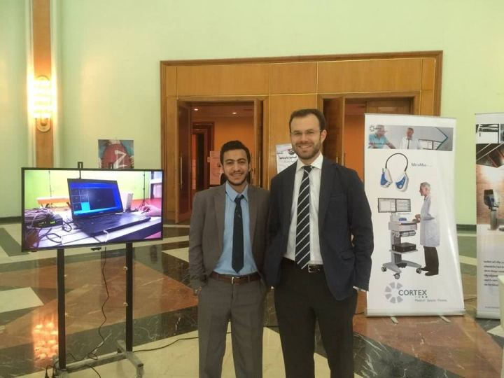 3rd-conference-sports-innovation-1.jpg