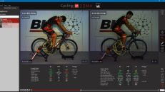 cycling-2dma-workflow-sm-4.jpg