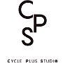 CPS-Cycle Plus Studio