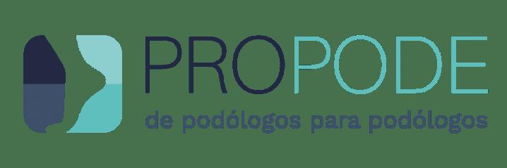 distributor-propode.png