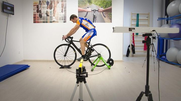 eddo-customer-bikefitting-01.jpg