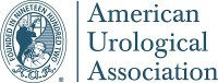 American Urological Associates logo
