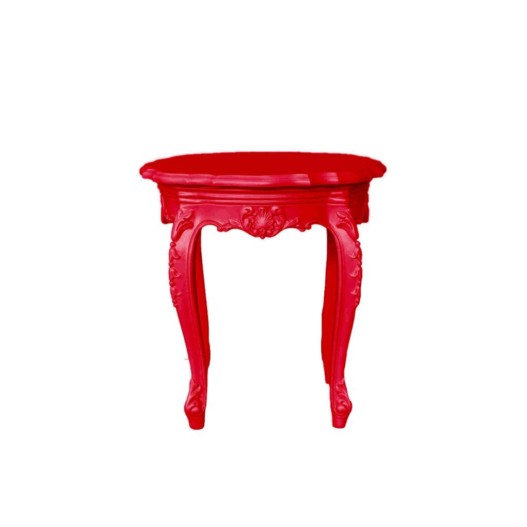 pol-table-side-rouge