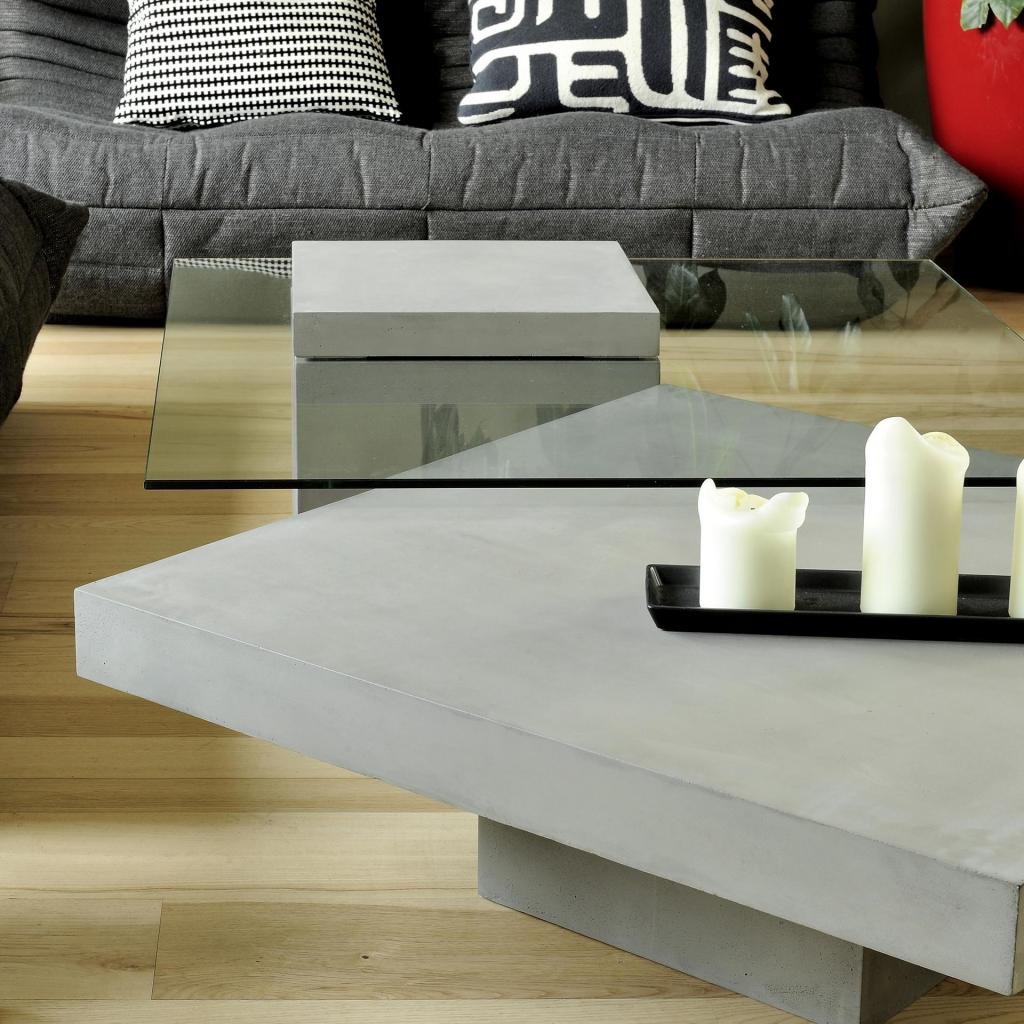 D-09041_table-basse-beton-verre-carree-modulable_04-1