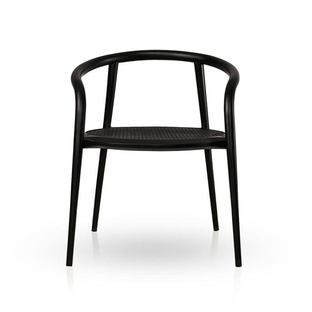 bra-chai-aranha-noir