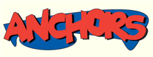 anchorboyslogo