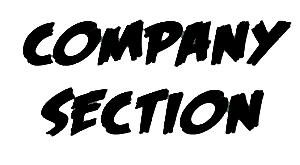 companysectionlogo